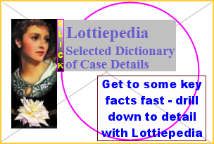 click for Lottiepedia on this website